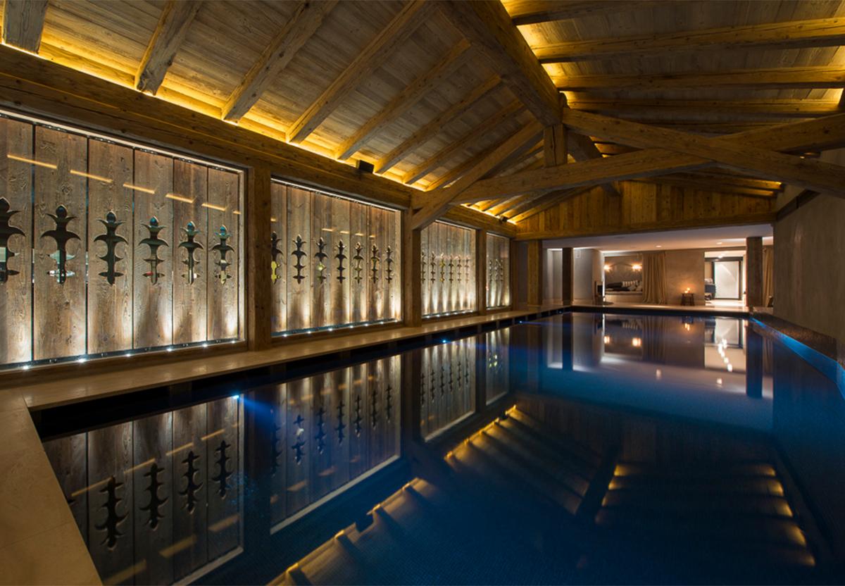 5_ALB_Corde_des_Alpes_Verbier_Hotel_Umbau_Ausbau_Sanierung_Innenarchitektur_Schweiz