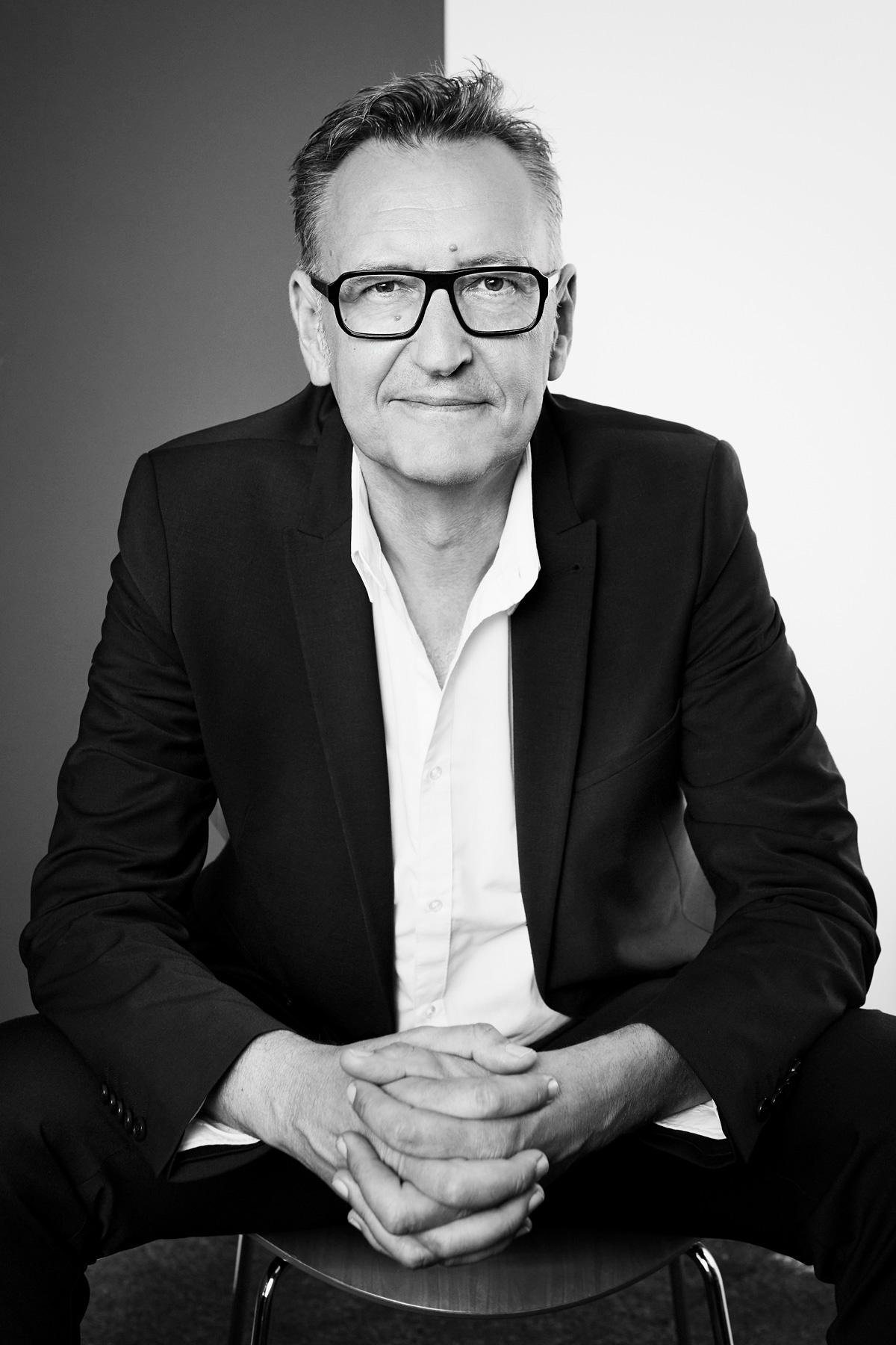 Jens Fehlig