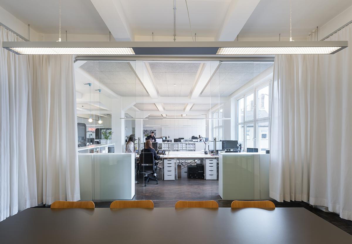 1_M33_Büroräume_Mehringdamm_33_Bollinger + Fehlig Architekten