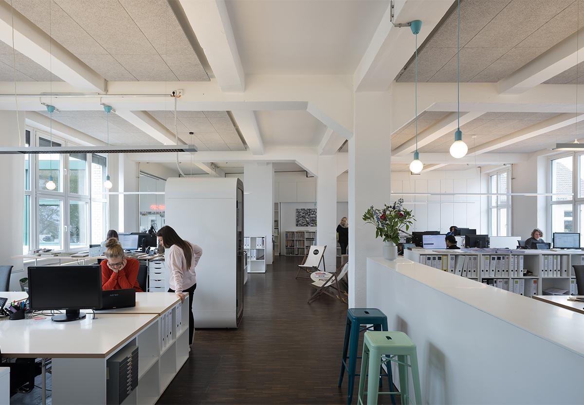 2_M33_Büroräume_Mehringdamm_33_Bollinger + Fehlig Architekten