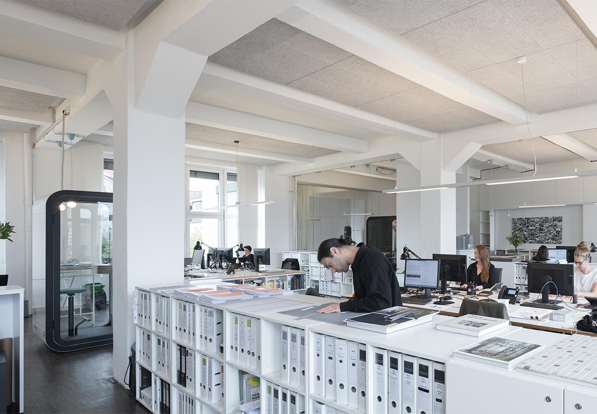 3_M33_Büroräume_Mehringdamm_33_Bollinger + Fehlig Architekten