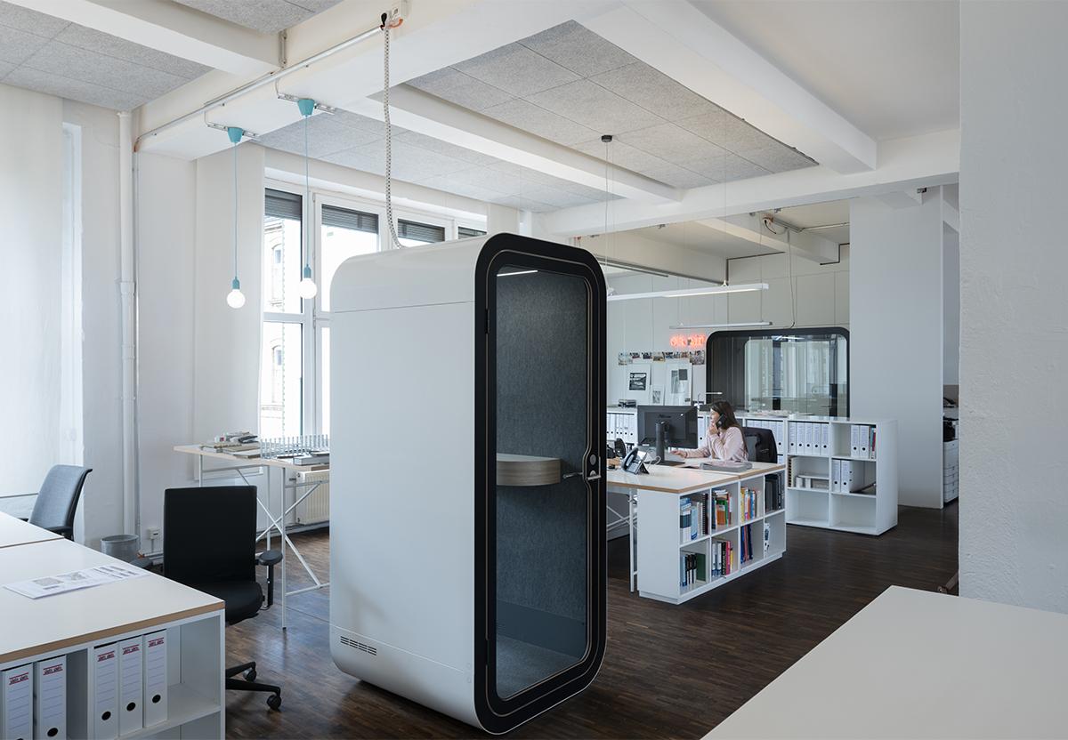 4_M33_Büroräume_Mehringdamm_33_Bollinger + Fehlig Architekten