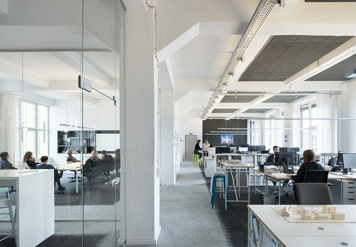 5_M33_Büroräume_Mehringdamm_33_Bollinger + Fehlig Architekten