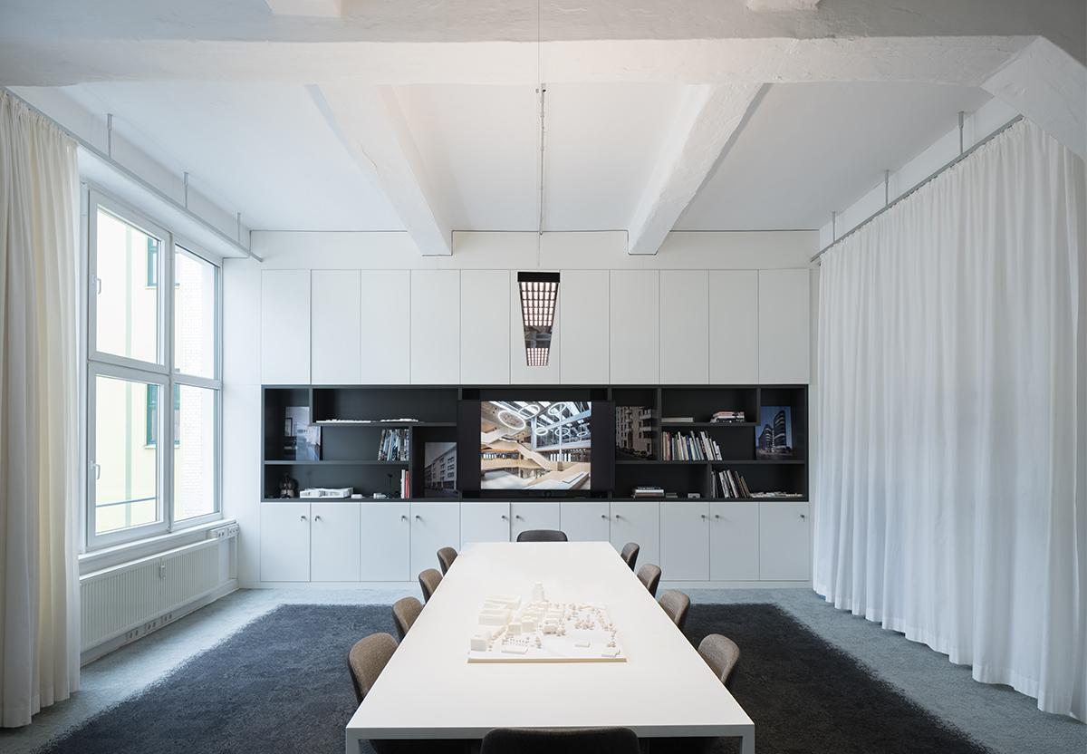 7_M33_Büroräume_Mehringdamm_33_Bollinger + Fehlig Architekten