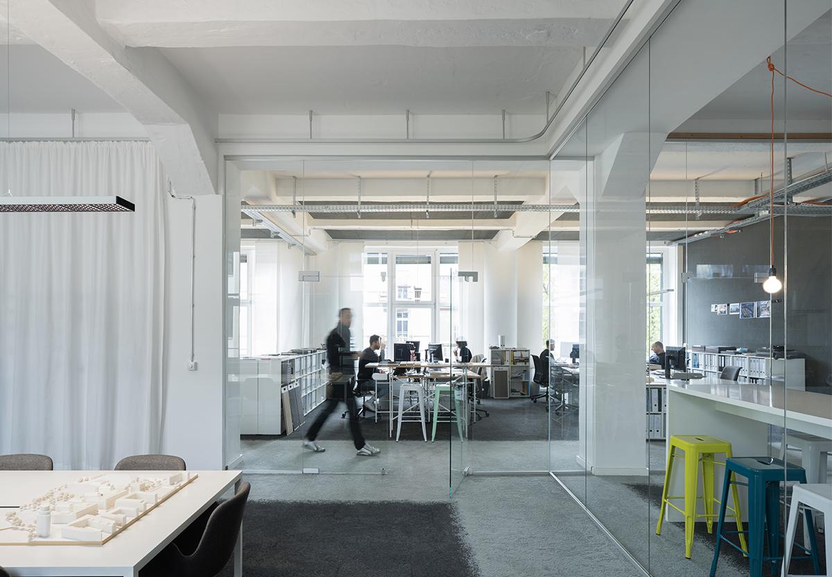 6_M33_Büroräume_Mehringdamm_33_Bollinger + Fehlig Architekten